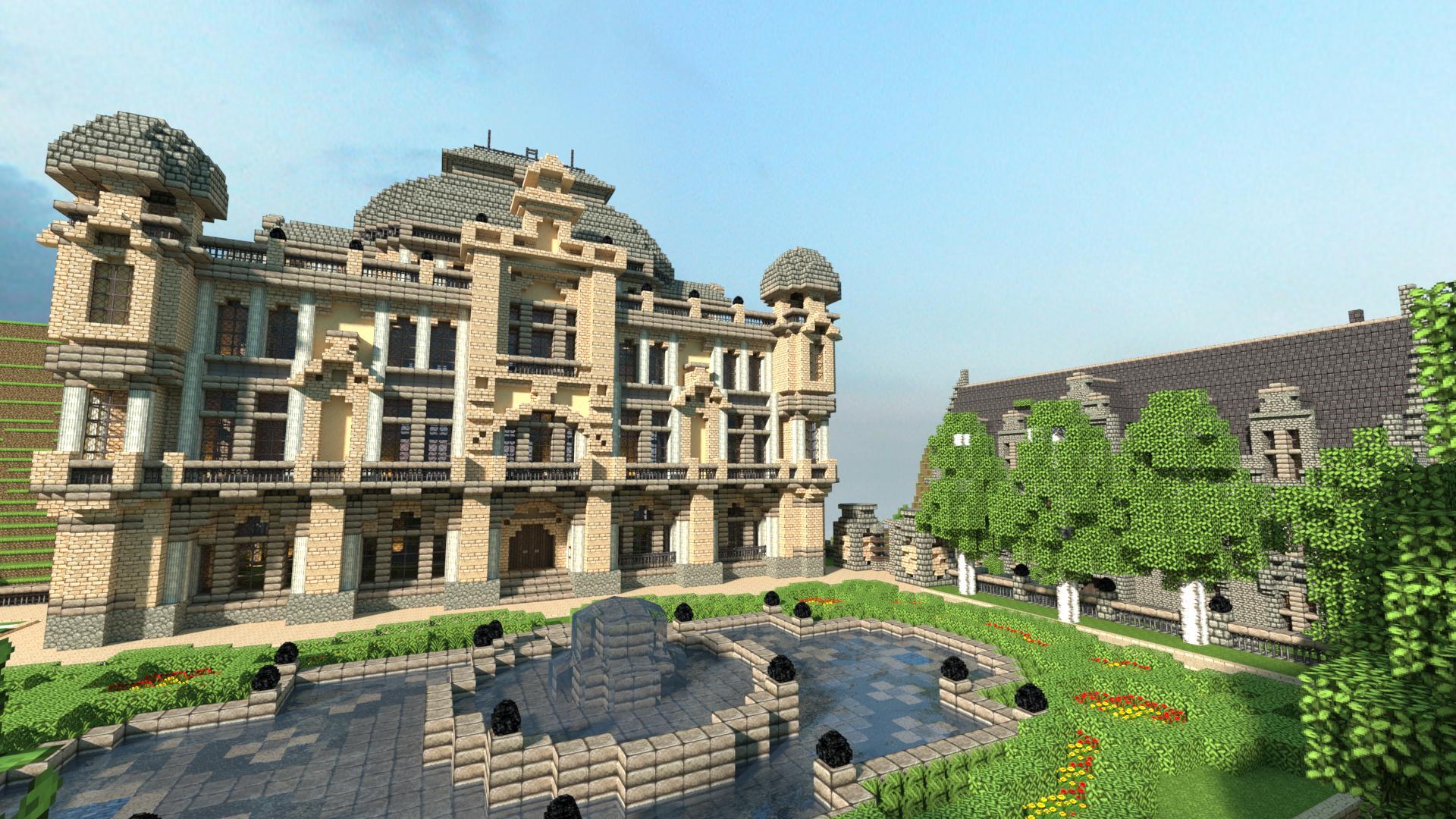 minecraft-town.jpg