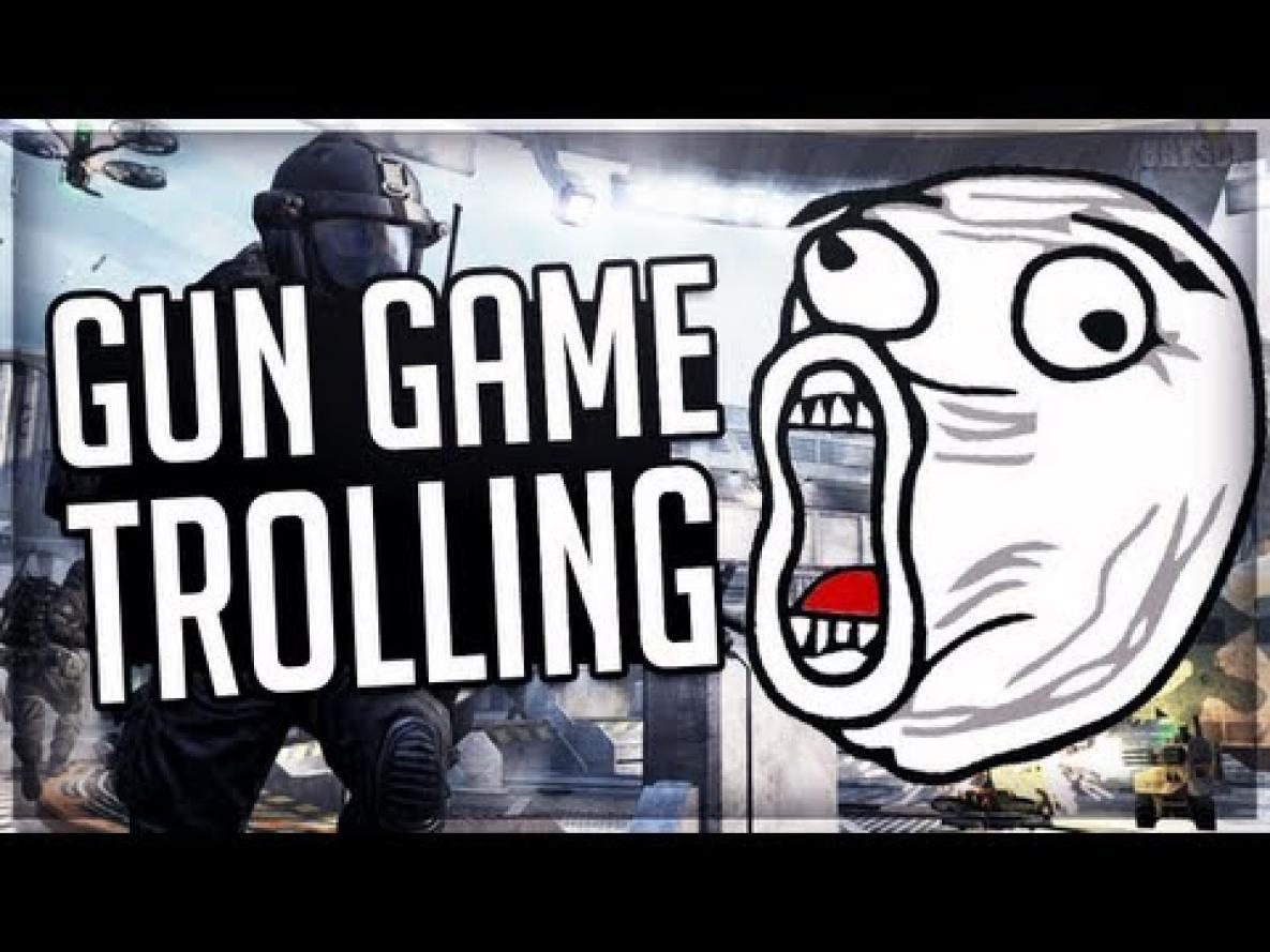 Black_Ops_2_Humiliation_Reactions_Gun_Game_Trolling.jpg