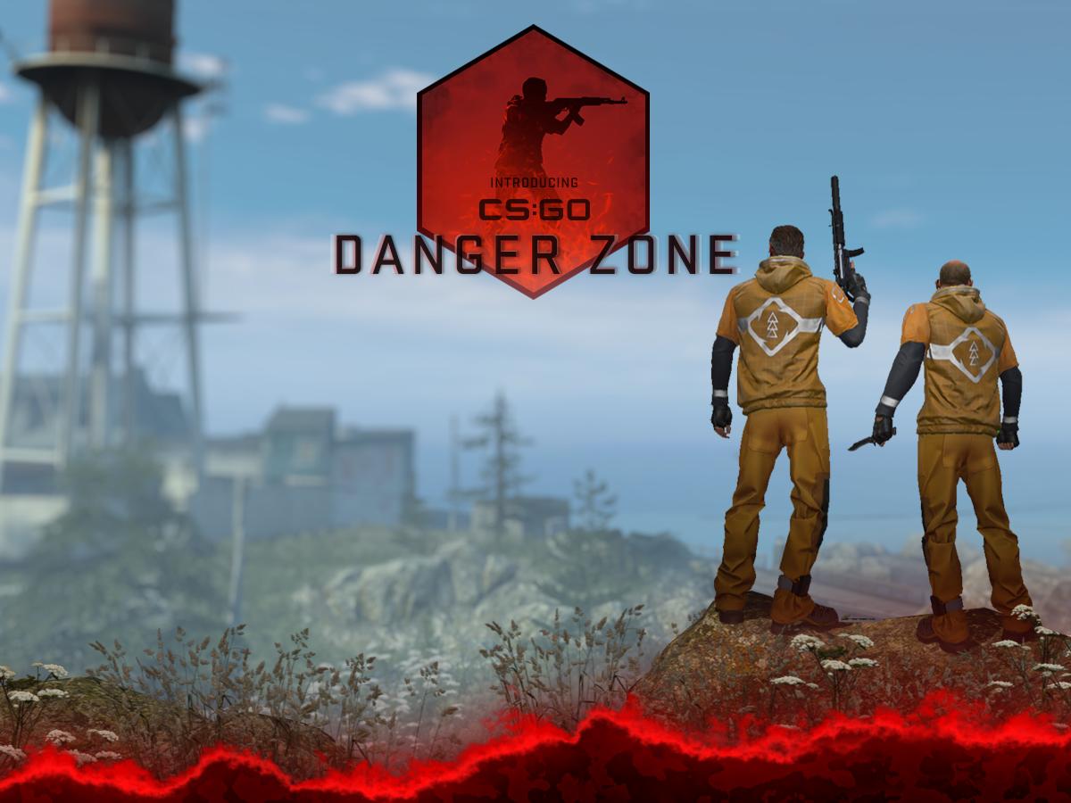 dangerzone_blogimage.png